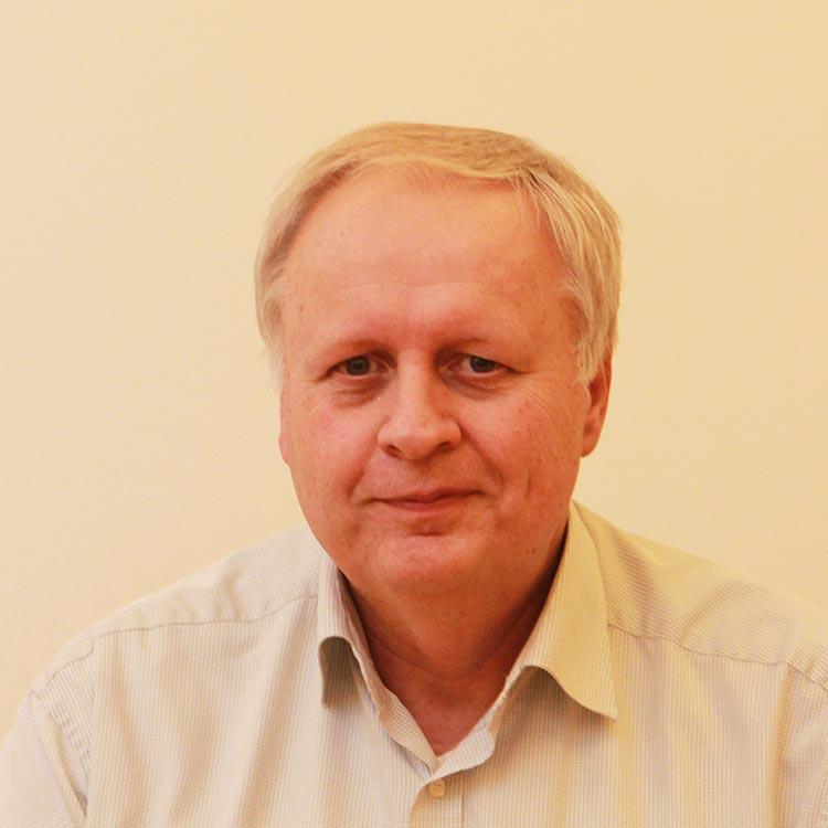 Dirk Schlaghecke