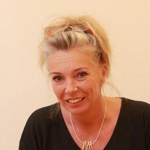 Cornelia Hornig