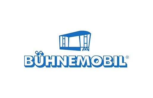 Logo der Buehnemobil GmbH