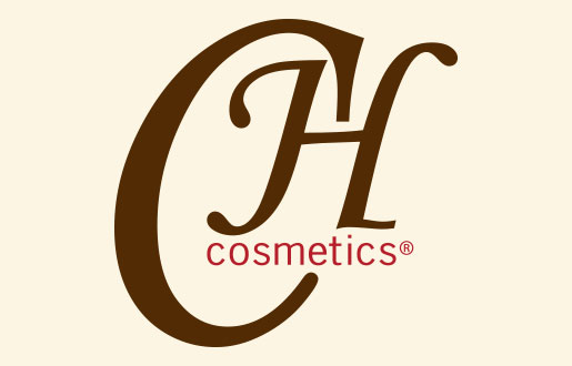 CH cosmetics