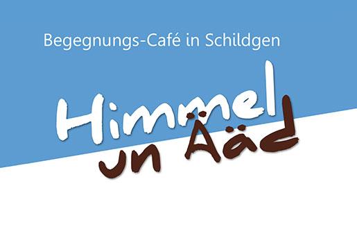 Logo Himmel & Ääd