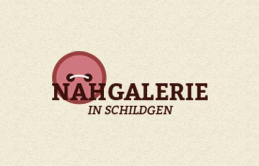 Nähgalerie in Schildgen