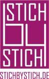 stichbystich Logo