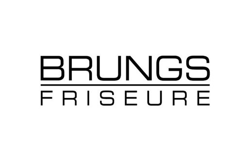 Brungs Friseure
