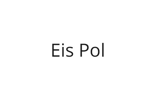 Ital. Eiscafé Pol