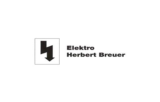 Elektro Herbert Breuer