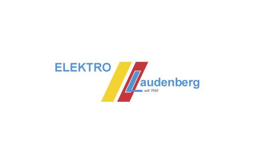 Elektro Laudenberg