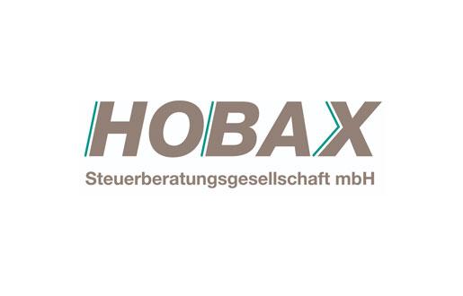 HOBAX Steuerberatungsgesellschaft mbH