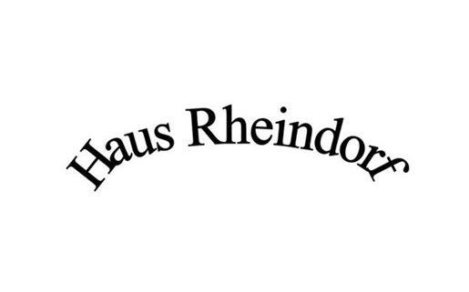 Haus Rheindorf, Schildgen