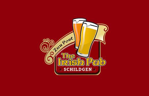 Irish Pub zur Post Schildgen