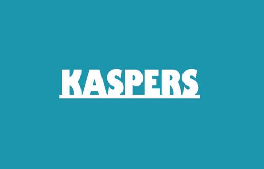 Kaspers GmbH