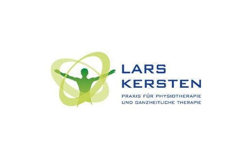 Praxis für Physiotherapie Lars Kersten