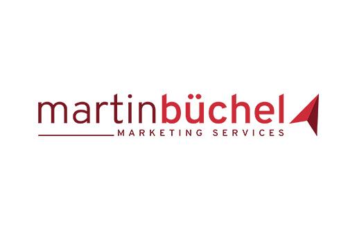 Martin Büchel Marketing Services