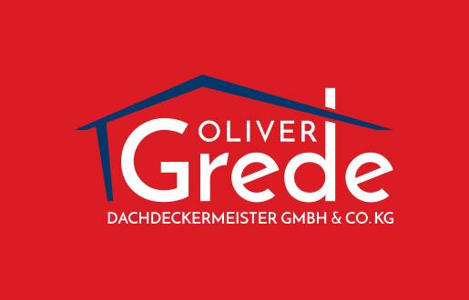 Oliver Grede Dachdeckermeister GmbH & Co. KG