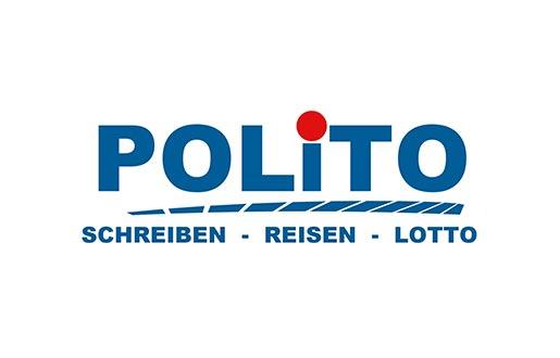 Polito: Schreiben - Reisen - Lotto