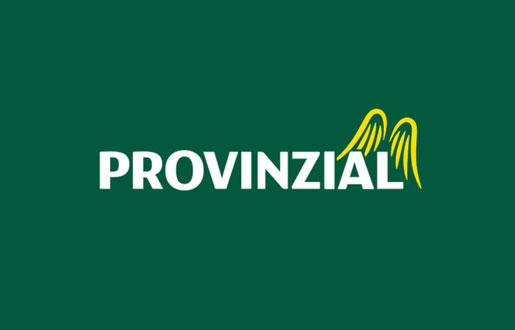 Provinzial Versicherung Detlef Mailahn