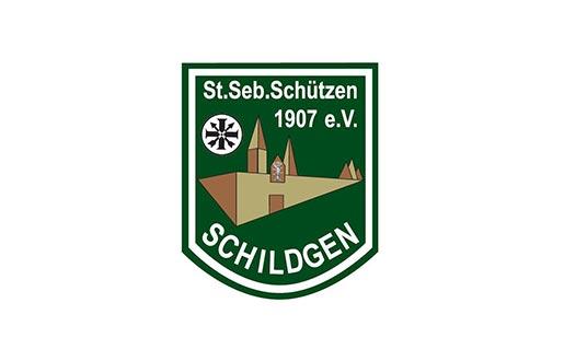 Schützenbruderschaft Schildgen 1907.e.V.