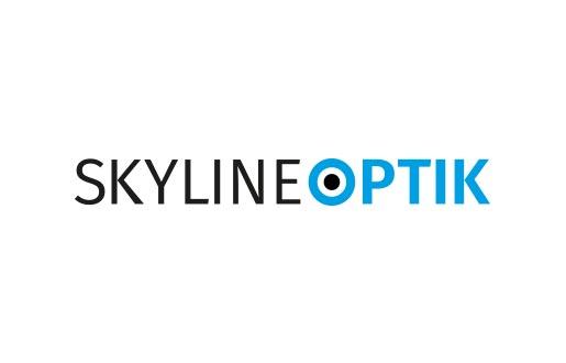 Skyline Optik Schildgen