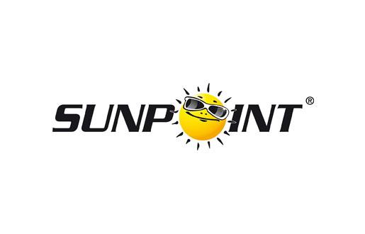 Sunpoint Sonnenstudio
