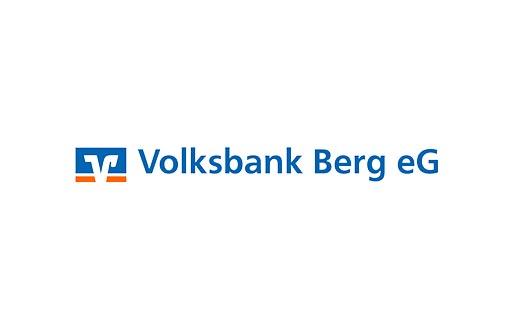 Volksbank Berg eG