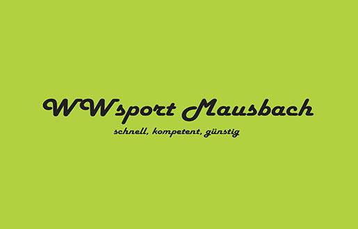 WW Sport Mausbach