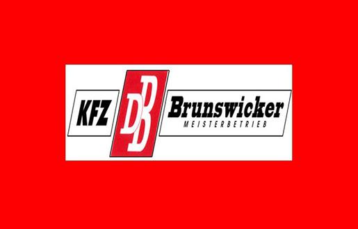 KFZ Brunswicker