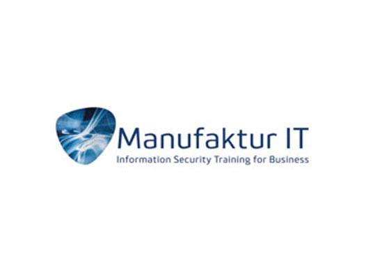 Manufaktur IT GmbH