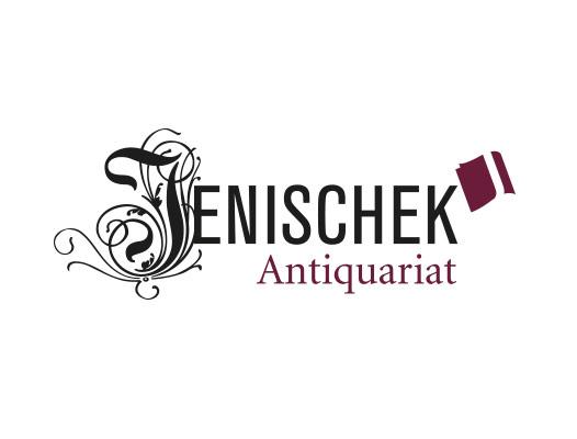 Antiquariat Jenischek