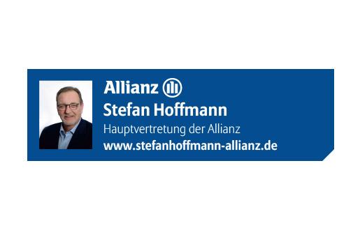 Allianz Agentur Stefan Hoffmann in Schildgen